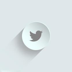 icon-1392944_1280.png